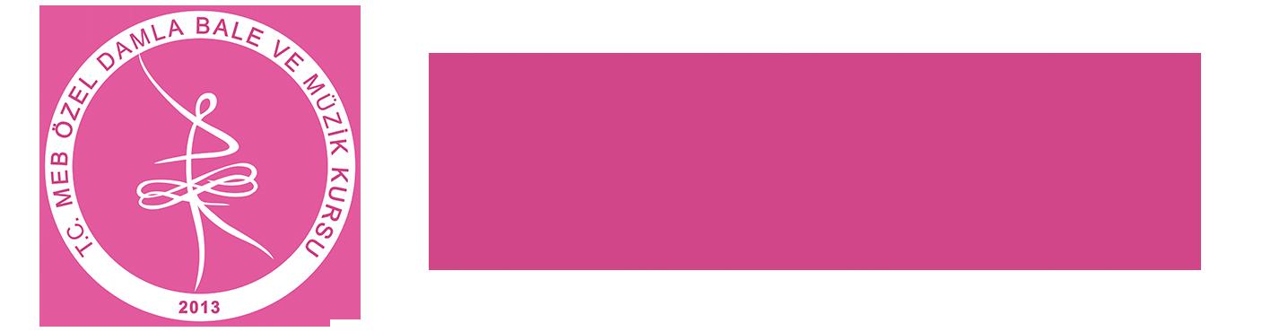 Özel Damla Bale ve Müzik Okulu | MEB, RAD ve LCM | Atakent, Nişantaşı
